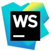 WebStorm